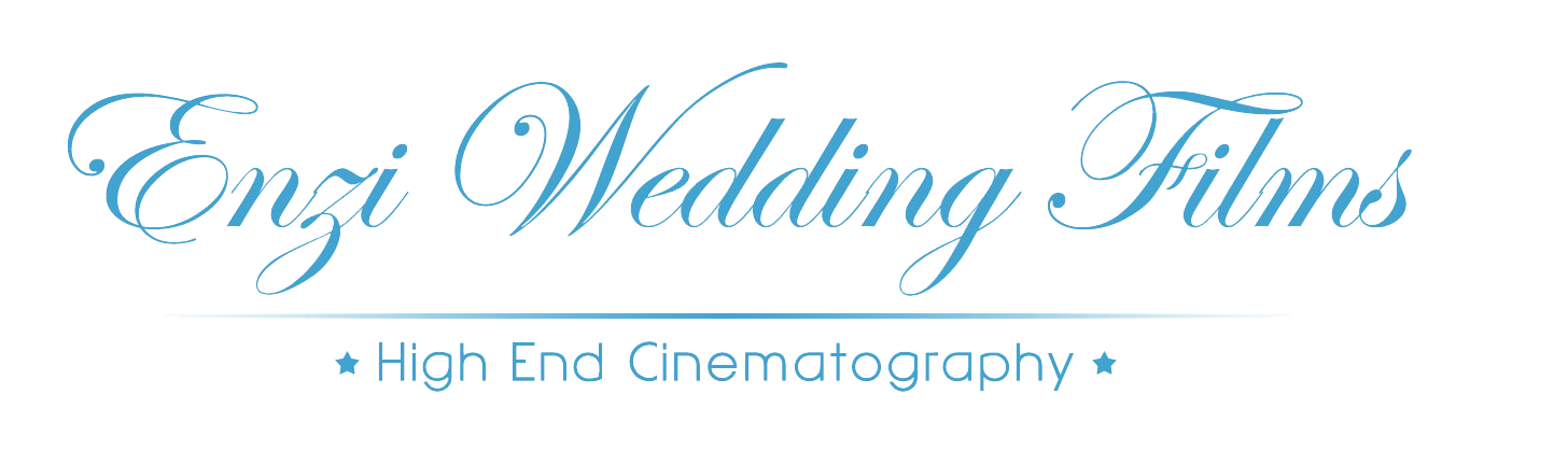 Enzi Wedding Films|Kenya Wedding Cinematography