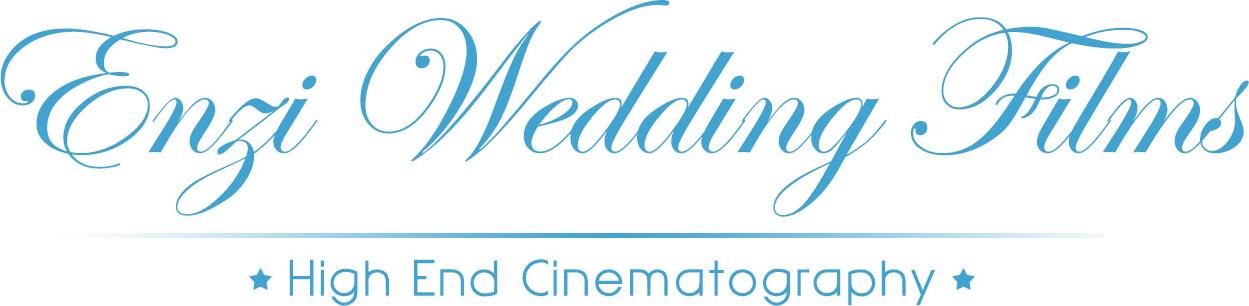 Enzi Wedding Films|Kenya Wedding Cinematography